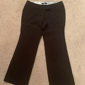 ♣️ Torrid size 20 Long trousers